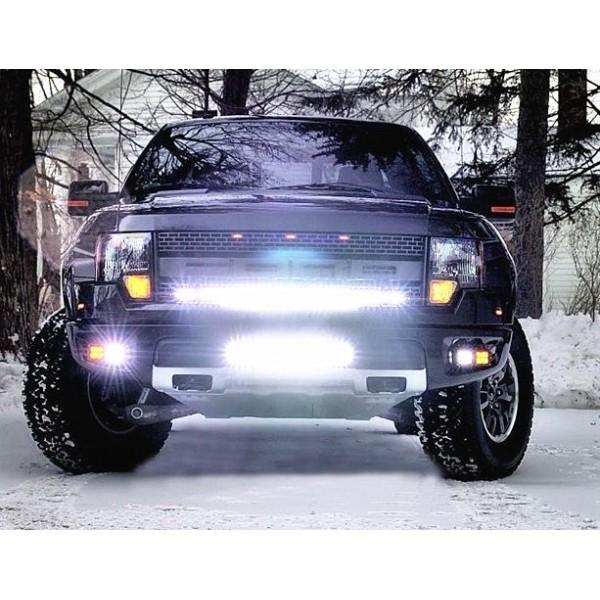 36w-75inch-led-light-bar-